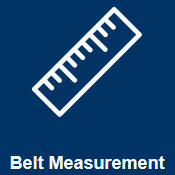 bestorq-beltmeasurement