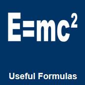 bestorq-formulas