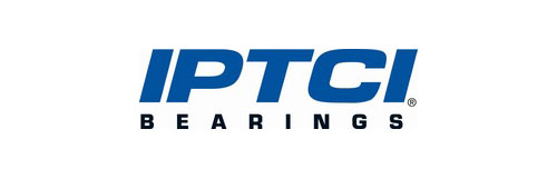 IPTCI Bearings
