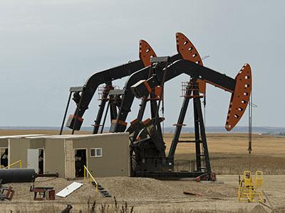 markets-oilgas5