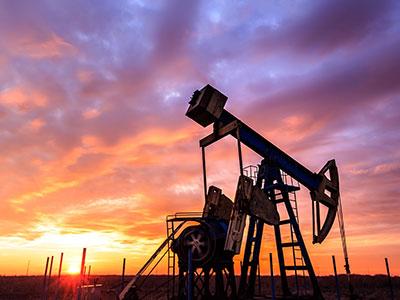 markets-oilgas6