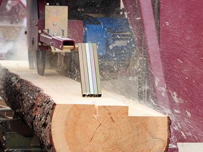 markets-timber2