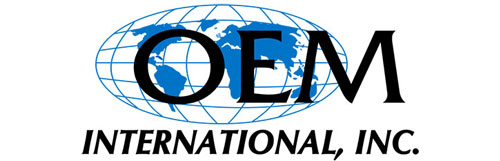 OEM International, Inc.