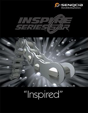senqcia-inspire