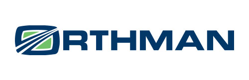 Orthman Conveying Systems