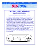 BESTORQ-CriticalTensioningInfo