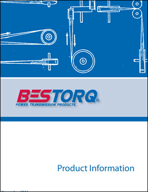 bestorq-product-catalog-cover