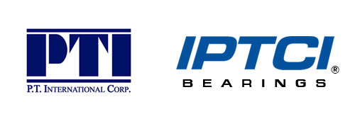 PT International/IPTCI