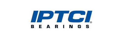 IPTCI Bearings