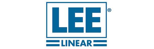 lee-500w