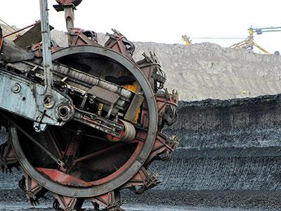 markets-mining