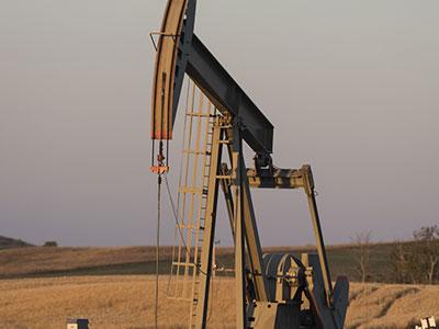 markets-oilgas4