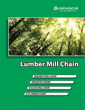 senqcia-lumbermill