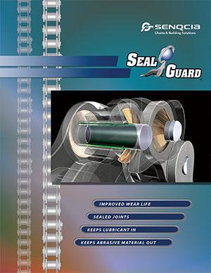 senqcia-sealguard