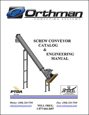 orthman-screw-conveyors-catalog