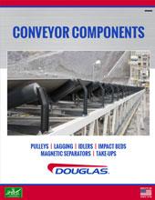Douglas_GeneralProducts-catalog