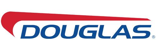 Douglas Manufacturing Inc.