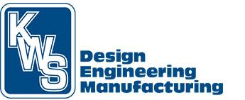 KWS Manufacturing