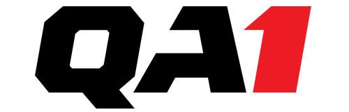 qa1-500w