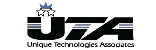Unique Technologies Associates